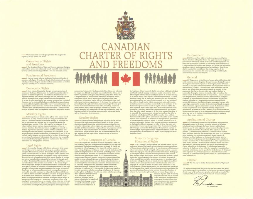 charter-poster-sm